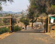 1616 Redwood Hill  Road, Santa Rosa image