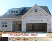 308 Everly Mist Way, Wake Forest image