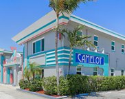 603 Mandalay Avenue Unit 209, Clearwater Beach image