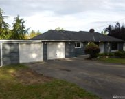 2124 Division St NW, Olympia image