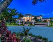 5900 Estates Dr, Southwest Ranches image
