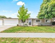 238     Rose Lane, Costa Mesa image