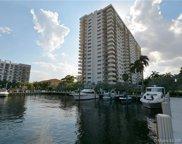 3200 N Port Royale Dr N Unit #205, Fort Lauderdale image