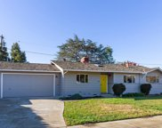 85 Paul Ave, Mountain View image