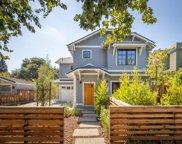 356 Hawthorne Ave, Palo Alto image