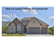 17501 Smith's Mill Road, Smithville image