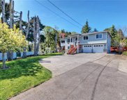 8541 S 114th St, Seattle image