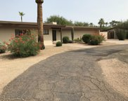 7128 E Sunnyvale Road, Paradise Valley image