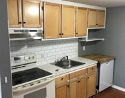 11 Linwood Avenue Unit #6, Derry image