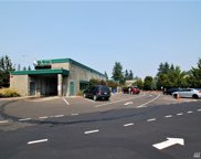 1200 Black Lake Blvd SW, Olympia image