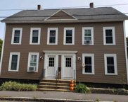 17 - 19 Tremont, Concord image