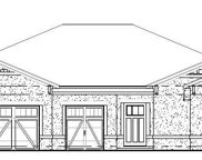 12864 Chadsford CIR, Fort Myers image