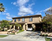 2406     WISHING STAR WAY, Chula Vista image