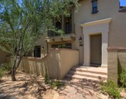 20704 N 90th Place Unit #1021, Scottsdale image