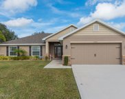 3261 Wesday, Palm Bay image