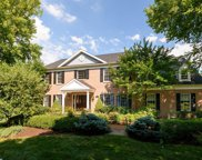 1812 Masters Way, Chadds Ford image