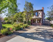 2912 South Ct, Palo Alto image