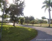 16921 Sw 112 Ct Unit #V 4431, Miami image