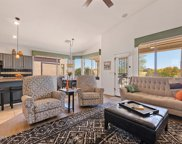 6539 S Front Nine Drive, Gold Canyon image
