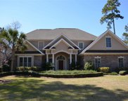 2308 Bentbill Circle, North Myrtle Beach image