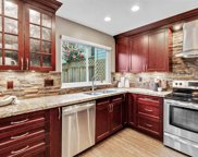 8215 Strauss Drive, Vancouver image