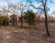 Lot 12 Knotted Oaks Way, Valley View image