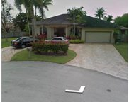 17750 Sw 80th Ct, Palmetto Bay image