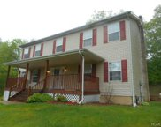 904 Winterton Road, Middletown image