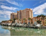 521 Mandalay Avenue Unit 706, Clearwater Beach image