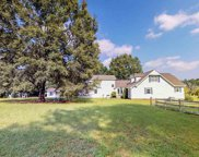 119 Lakeside Circle, Willow Spring(s) image