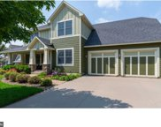 11199 Stonemill Farms Curve, Woodbury image