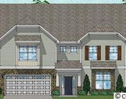 5112 Country Pine Drive, Myrtle Beach image