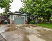 364 Paradox Drive, Gridley image