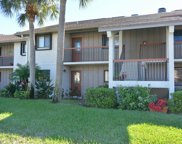 1600 NE Dixie Highway Unit #5-203, Jensen Beach image