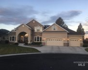 2212 Candleridge East Circle, Twin Falls image