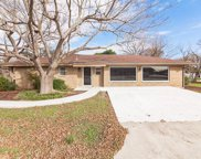201 Taylor St, Hutto image
