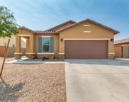 1709 E Cielo Azul Way, San Tan Valley image