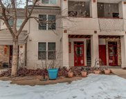 1609 W Canal Court, Littleton image