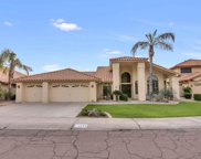 3345 S Purple Sage Drive, Chandler image