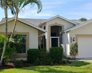 18024 Horseshoe Bay CIR, Fort Myers image