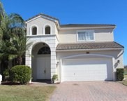 2880 N Bight, West Palm Beach image