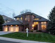 9538 East Hidden Hill Lane, Lone Tree image