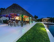 416 Seaworthy Rd, North Fort Myers image