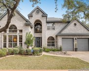 17330 Fountain View Dr, San Antonio image