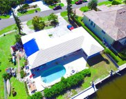 1282 Mulberry Ct, Marco Island image