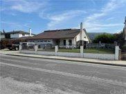 13746     Yvette Drive, Whittier image