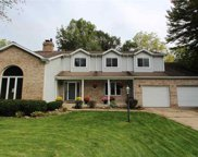 60890 Whispering Hills Dr., South Bend image