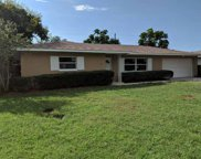 1462 Highfield Drive, Clearwater image