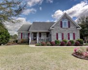 6137 Sugar Pine Drive, Wilmington image