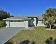 68 Buttermill Dr, Palm Coast image